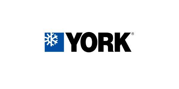 Сайт визитка под ключ york-trade.ru