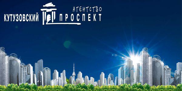 Имиджевый сайт kutuzov.ru