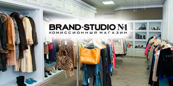brand-studio1.ru