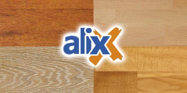 Интернет-магазин alixgroup.ru