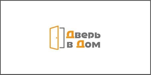 ДВЕРИ РЕГИОНОВ