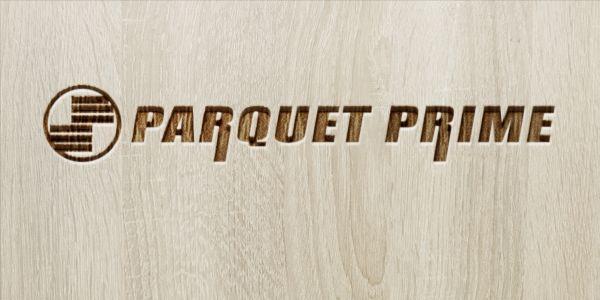 Рекламирование интернет-магазина parquet-prime.ru